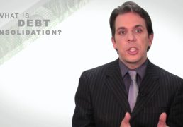 unsecured-debt-consolidation-loans-pros-cons