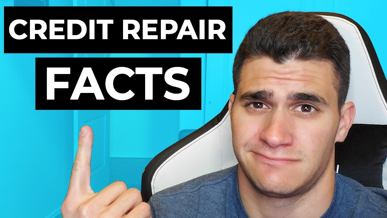 is-credit-repair-actually-worth-it-the-truth-about-credit