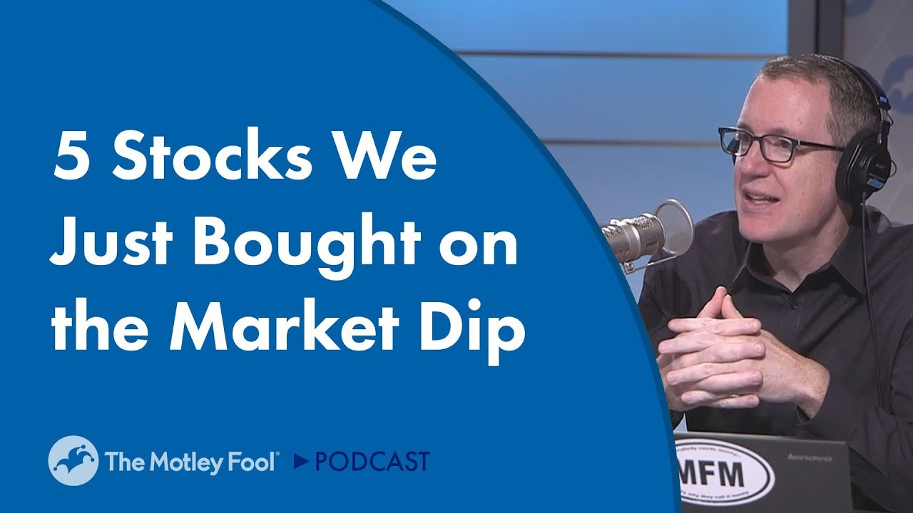 5-stocks-we-just-bought-on-the-market-dip