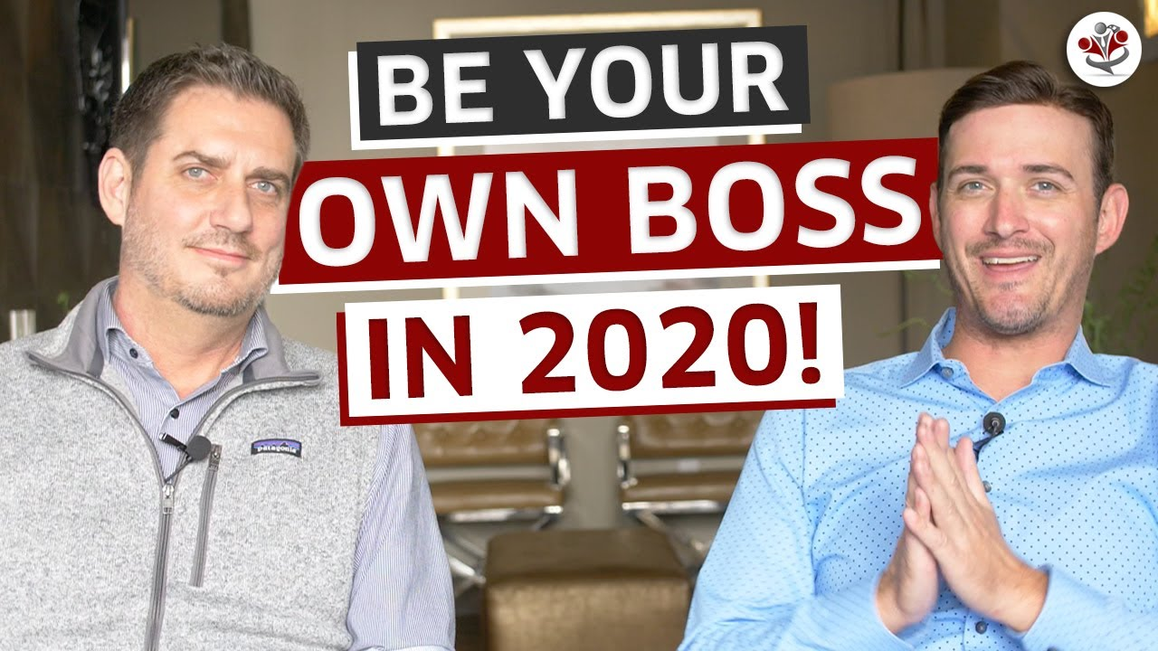 real-estate-entrepreneur-shares-priceless-advice-for-startup-success-in-2020