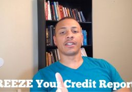 how-to-freeze-your-credit-reports-and-why-you-should-do-it-section-609-credit-repair-secret