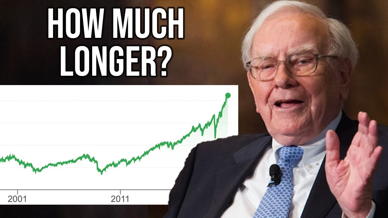 buffett-how-long-can-stocks-stay-overpriced-before-a-crash