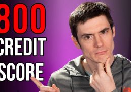 why-its-so-hard-to-get-a-credit-score-above-800