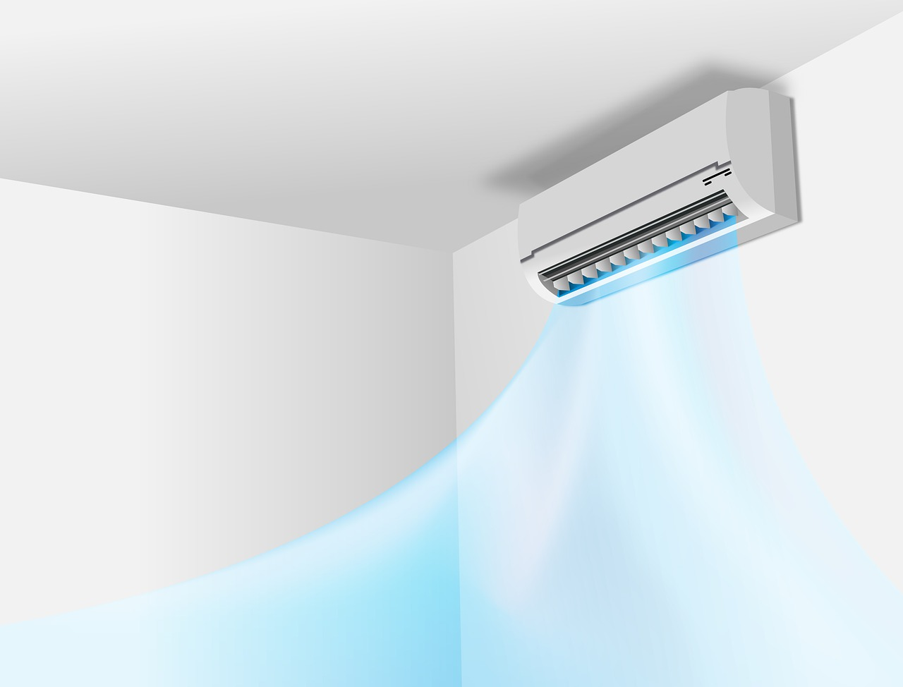 3-essential-tips-for-finding-the-best-hvac-system-complete-home-service-pros-clear-advantage-home-services