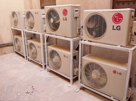 4-tips-for-finding-the-best-ac-unit-complete-home-service-pros-clear-advantage-home-services