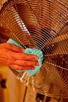 finding-the-right-roofing-heating-and-cooling-companies-complete-home-service-pros-clear-advantage-home-services