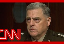 gen-milley-details-his-phone-calls-with-chinese-counterpart