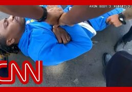 video-shows-police-officers-dragging-black-paraplegic-man-from-car