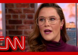 se-cupp-the-rnc-needs-plausible-alternatives-to-trump